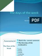 8.PPT evaluare.ppt