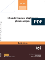 seron-introd-hist-phil-phenomenolog