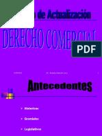 DIAPOSITIVAS DERECHO COMERCIAL (3).ppt