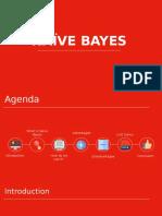 Naive Bayes.pptx