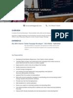 Kranthi Sabbani_Resume_web_developer.pdf