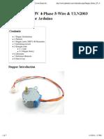 stepper_driver.pdf