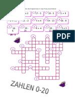 zahlen-kreuzwortratsel-spiele-wortsuchratsel_74842.doc