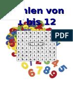 zahlen-von-1-bis-12-spiele_18263 (1).doc