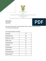 Health Media Release 06.04.PDF.pdf (1)