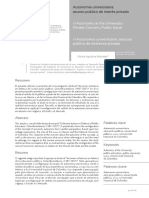 3767-Texto del artículo-10840-1-10-20160310.pdf
