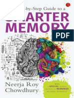 A_Step-by-Step_Guide_to_a_Smarter_Memory__UserUpload.Net.epub