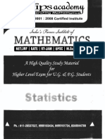 Dips-Statistics-PrintedNotes-80pages