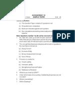 11-Sample-Papers-Accountancy-2020-English-Medium-Set-1
