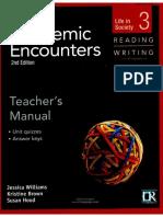 Academic_Encounters_2ed_Reading_Writing_3_TM_www.frenglish.ru.pdf