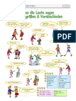 begruen-verabschieden-was-die-leute-sagen-aktivitatskarten-arbeitsblatter-bildworterbucher_23550