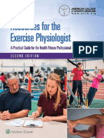 ACSM Resources for the Exercise Physiologist by American College of Sports Medicine (z-lib.org)