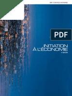 Robin Bade, Michael Parkin, Monique Barrette - Initiation à l'économie-Pearson Erpi (2017).pdf
