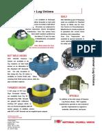 D392002424-MKT-001.pdf