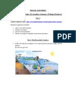 Guía de Actividades Semana 2 Naturales.docx