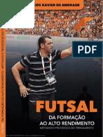 LIVRO Futsal da iniciação ao alto rendimento_marquinhos xavier.pdf