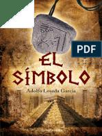 (Adolfo Losada García) El Símbolo
