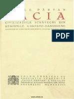 parvan.dacia.pdf