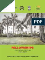 Fellowships for Indian Citizens 2021-2022_Final.pdf
