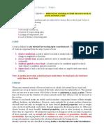 LESSON NO. 1 in Machine Design 1.docx