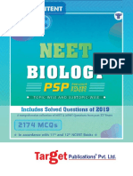 sample-pdf-of-neet-ug-biology-previous-32-years-chapterwise-solved-question-papers-psp-book