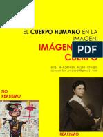 2 EL CUERPO HUMANO EN LA IMAGEN LA REPRESENTACION DEL CUERPO.pdf