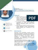 RECENT RESUME PATRIC.doc (2)