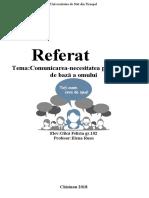 comunicarea-psihologie.doc