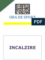ora de sport.pdf