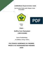 LP DELFIRA SUCI R. (ASMA BRONCHIAL)