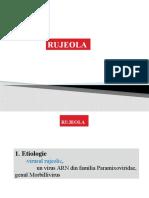 368272270-RUJEOLA-1-pptx