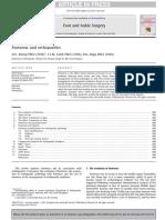 Journal 4.pdf