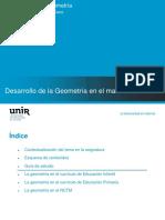 DidacticaGeometria - Tema 2.pdf