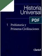 Historia Universal Tomo 1 Prehistoria y Primeras Civilizaciones_text.pdf
