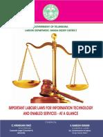 LABOUR_LAWS_IN_TELANGANA.PDF.pdf