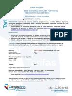 Tarifas-Secundaria-FP-EOI-2019-2020