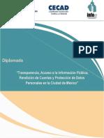 Lectura 1. Jesús Rodríguez Zepeda pp. 1-25