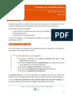 HI_Pratique_du_controle_interne