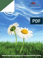 uvgi-brochure.pdf