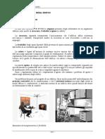 03 – Principi ambientali degli edifici.pdf