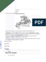 Cautare wikipedia - mașină