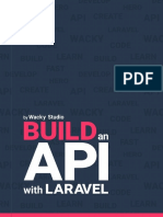 build_an_api_with_laravel_by_wacky_studio.pdf