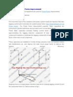pf improve ment methods..docx