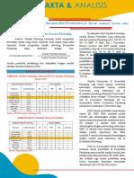 Fakta & Analisis.pdf