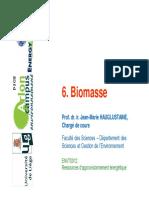 biomasse.pdf