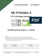 ER-TFT028A2-4_Datasheet.pdf