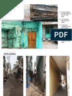 housing regimental bazar ppt.pptx