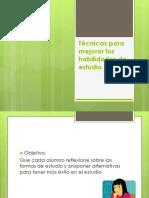 Técnicas para mejorar tus habilidades de estudio UDF.pdf