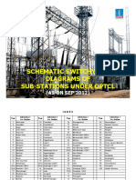 E-Book on Schematic Switchyard Diagrams 2012.pdf