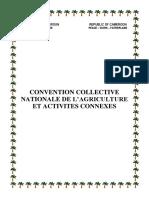 CONVENTION COLLECTIVE NATIONALE DE L'AGRICULTURE ET ACTIVITES CONNEXES+++.pdf